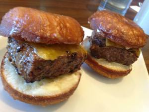 pdx sliders